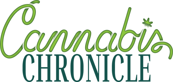 Claims Pages Cannabis Chronicle