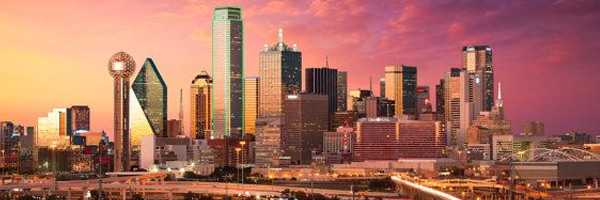 2019 CLM Retail, Restaurant and Hospitality Conference