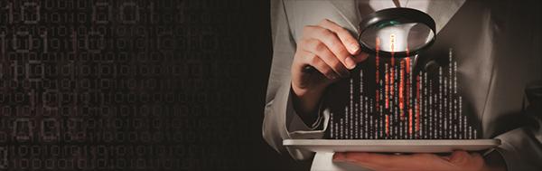 Fighting Fraud with Metadata