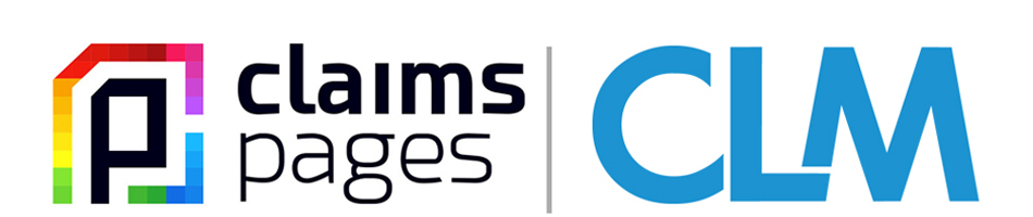 CLM and Claims Pages Create Strategic Alliance