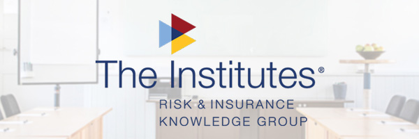 The Institutes Acquires CLM and Claims Pages