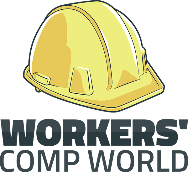 Claims Pages Workers' Comp World